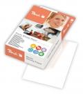 PIP200-07   Lesklý fotopapír Peach, 240 g/m2 - 10x15 cm / 100 listů