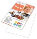 PIP100-07   Lesklý fotopapír Peach Premium, 260 g/m2 - A4 / 25 listů