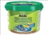 TETRA pond sticks 10l / 1,2kg