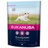 Eukanuba Puppy Small Breed 1kg