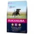 Eukanuba Developing Junior&Large Giant Breed 3kg