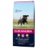 Eukanuba Developing Junior Large&Giant Breed 15kg