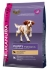 Eukanuba Puppy & Junior Lamb & Rice 2,5kg