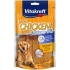 VITAKRAFT pure chicken arthro fit 70g