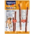 VITAKRAFT beef stick arthrofit 4ks 48g