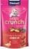 VITAKRAFT cat Crispy crunch 60g ente&aronia