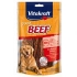 VITAKRAFT pure Beef 80g