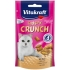 VITAKRAFT cat Crispy Crunch 40g slad
