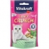 VITAKRAFT cat Crispy Crunch 40g dental
