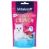 VITAKRAFT cat Crispy Crunch 40g losos