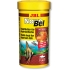 JBL NovoBel 100ml (18g)