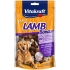 VITAKRAFT pure Lamb Bonas 80g