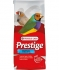 Prestige Tropical Finches 20kg