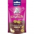 VITAKRAFT cat Crispy crunch 60g turkey&chia